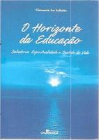 HORIZONTE DA EDUCACAO - 1