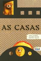 CASAS, AS - 1ª