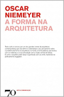 FORMA NA ARQUITETURA , A - 1