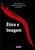 ETICA E IMAGEM