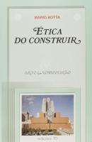 ETICA DO CONSTRUIR - 1ª