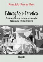 EDUCAÇÃO E ESTÉTICA