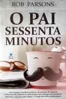 PAI SESSENTA MINUTOS, O - 1