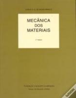 MECANICA DOS MATERIAIS - 4ª