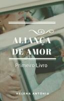 SER FAMILIA 2017 - UMA ALIANÇA DE AMOR