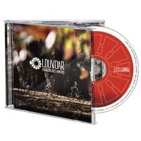 CD ESTACAO DOS VENTOS