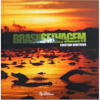 BRASIL SELVAGEM