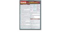 CONTABILIDADE GERENCIAL - COLECAO RESUMAO - 1