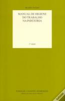 MANUAL DE HIGIENE DO TRABALHO NA INDUSTRIA - 3
