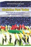 GINASTICA PARA TODOS - VOLUME 02 - 1ª