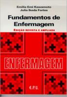FUNDAMENTOS DE ENFERMAGEM