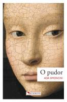 PUDOR, O