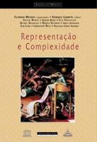 REPRESENTACAO E COMPLEXIDADE - 1