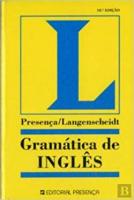 GRAMATICA DE INGLES