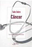 TUDO SOBRE CANCER - 1