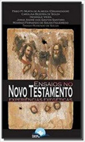 ENSAIOS NO NOVO TESTAMENTO - EXPERIENCIAS EXEGETICAS - 1ª