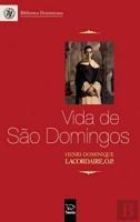 VIDA DE SAO DOMINGOS  - 1ª