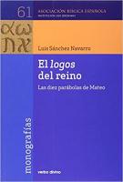 LOGOS DEL REINO, EL - 1ª