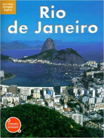 RIO DE JANEIRO - PORTUGUES/INGLES - 1