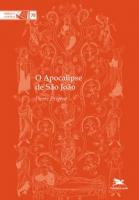 O APOCALIPSE DE SÃO JOÃO - Vol. 78
