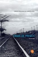 CAMA DE PREGOS