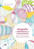 GEOGRAFIA E INTERFACES DE CONHECIMENTO