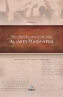 HISTORIAS E INVESTIGACOES DE/EM - AULAS DE MATEMATICA - 2