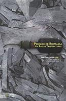 PIROLISE DE BIOMASSA EM BAIXAS TEMPERATURAS - 1