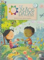 DE MÃOS DADAS - 5º ANO