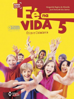 FÉ NA VIDA - 5º ANO