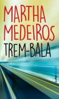 TREM-BALA - Vol. 512