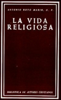 VIDA RELIGIOSA, LA