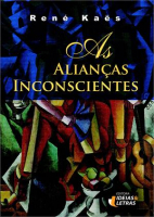ALIANÇAS INCONSCIENTES, AS