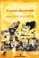 CAUSA DOS ALUNOS, A - 1