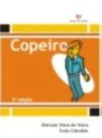 COPEIRO