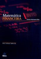 MATEMATICA FINANCEIRA HP 12C MS EXCEL BROFFICE CALC
