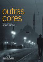 OUTRAS CORES