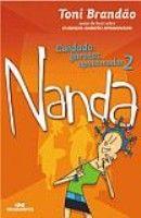 CUIDADO - GAROTAS APAIXONADAS - NANDA