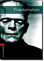 FRANKENSTEIN - 3RD ED