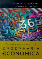 FUNDAMENTOS DE ENGENHARIA ECONÔMICA