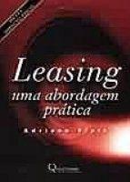 LEASING - UMA ABORDAGEM PRATICA