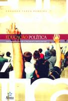 EDUCACAO POLITICA