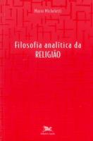 FILOSOFIA ANALÍTICA DA RELIGIÃO