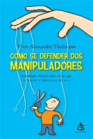 COMO SE DEFENDER DOS MANIPULADORES