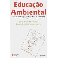 EDUCAÇÃO AMBIENTAL - REFLEXÕES E PRÁTICAS CONTEMPORÂNEAS