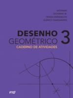 DESENHO GEOMÉTRICO: CADERNO DE ATIVIDADES 8ºANO