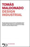 DESIGN INDUSTRIAL - 1