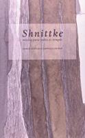 SHNITTKE - MUSICA PARA TODOS OS TEMPOS