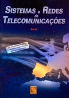 SISTEMAS E REDES DE TELECOMUNICACOES