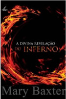 DIVINA REVELACAO DO INFERNO, A
